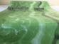 Самоклейка Hongda (Зеленый мрамор) 45см х 15м Hm101-3 4