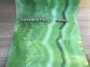 Самоклейка Hongda (Зеленый мрамор) 45см х 15м Hm101-3 3