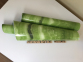 Самоклейка Hongda (Зеленый мрамор) 45см х 15м Hm101-3 8