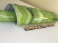 Самоклейка Hongda (Зеленый мрамор) 45см х 15м Hm101-3 0