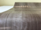 Самоклейка Hongda (Тёмное дерево) 67,5см х 15м H5009 5