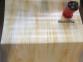 Самоклейка Hongda (Светлое дерево) 67,5см х 15м Hm001 5