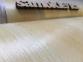 Самоклейка Hongda (Светлое дерево) 67,5см х 15м Hm001 0