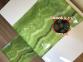 Самоклейка Hongda (Зеленый мрамор) 67,5см х 15м Hm101-3 1
