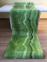 Самоклейка Hongda (Зеленый мрамор) 67,5см х 15м Hm101-3 6