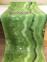 Самоклейка Hongda (Зеленый мрамор) 67,5см х 15м Hm101-3 2