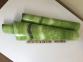 Самоклейка Hongda (Зеленый мрамор) 67,5см х 15м Hm101-3 8