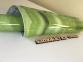 Самоклейка Hongda (Зеленый мрамор) 67,5см х 15м Hm101-3 0