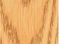 Самоклейка Hongda (Светлое дерево) 90см х 15м Hm004-1 0