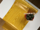 Самоклейка Hongda (Светлое дерево) 90см х 15м Hm004-1 1