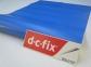 Самоклейка D-C-Fix (Синяя) 45см х 15м Df 200-0107 0