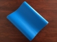 Самоклейка D-C-Fix (Синяя) 45см х 15м Df 200-0107 3