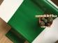 Самоклейка D-C-Fix (Тёмно-зелёная) 45см х 15м Df 200-0109 1