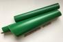 Самоклейка D-C-Fix (Тёмно-зелёная) 45см х 15м Df 200-0109 4