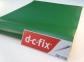Самоклейка D-C-Fix (Тёмно-зелёная) 45см х 15м Df 200-0109 7