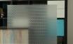 Самоклейка D-C-Fix (Круги) 90см х 15м Df 200-5289 0