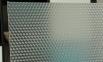 Самоклейка D-C-Fix (Круги) 90см х 15м Df 200-5289 4
