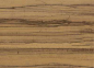 Самоклейка Gekkofix (Дерево зебрано) 45см х 15м 13502 0