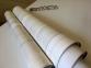 Самоклейка Gekkofix (Деревянная доска) 45см х 15м 13520 7