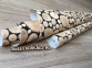 Самоклейка Gekkofix (Деревянный сруб) 67,5см х 15м 11615 0
