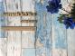 Самоклейка Gekkofix (Деревянная доска) 67,5см х 15м 12879 4