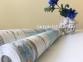 Самоклейка Gekkofix (Деревянная доска) 67,5см х 15м 12879 1