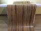 Самоклейка Gekkofix (Дерево зебрано) 67,5см х 15м 13504 2