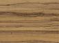 Самоклейка Gekkofix (Дерево зебрано) 90см х 15м 13506 7