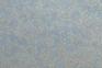 Самоклейка Patifix (Цветные камушки) 45см х 15м 11-2265 0