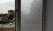 Самоклейка Patifix (Цветные камушки) 45см х 15м 11-2265 2
