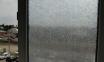 Самоклейка Patifix (Цветные камушки) 45см х 15м 11-2265 1