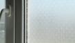 Самоклейка Patifix (Тисненный узор) 45см х 15м 11-2055 2