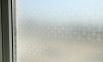 Самоклейка Patifix (Тисненный узор) 45см х 15м 11-2055 3