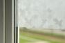 Самоклейка Patifix (Осколки плитки) 45см х 15м 11-2115 2