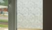 Самоклейка Patifix (Осколки плитки) 45см х 15м 11-2115 1
