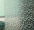Самоклейка Patifix (Осколки) 45см х 15м 11-2160 3