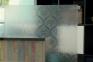 Самоклейка Patifix (Оконные цветы) 45см х 15м 11-2165 0