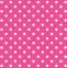 Самоклейка Patifix (Малиновый горошек) 45см х 15м 15-6210 7