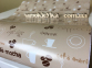 Самоклейка Patifix (Кофе) 45см х 15м 15-6300 9