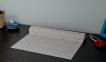 Самоклейка Patifix (Орнамент) 45см х 15м 15-6315 3
