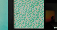 Самоклейка Patifix (Ромашки) 45см х 15м 15-6425 4