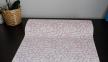 Самоклейка Patifix (Ромашки) 45см х 15м 15-6430 5