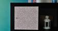 Самоклейка Patifix (Ромашки) 45см х 15м 15-6430 1