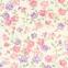 Самоклейка Patifix (Анютины глазки) 45см х 15м 15-6830 7