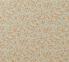 Самоклейка Patifix (Анютины глазки) 45см х 15м 15-6840 5