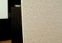 Самоклейка Patifix (Анютины глазки) 45см х 15м 15-6840 4