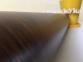 Самоклейка Patifix (Орех темный) 45см х 15м 12-3070 0