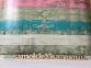 Самоклейка Patifix (Цветная доска) 45см х 15м 12-3410 5