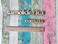 Самоклейка Patifix (Цветная доска) 45см х 15м 12-3410 2