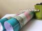 Самоклейка Patifix (Цветная доска) 45см х 15м 12-3410 4